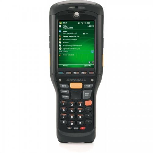 Terminal mobil Motorola Symbol MC9590-K 1D numeric
