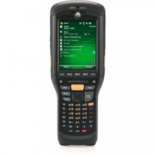 Terminal mobil Motorola Symbol MC9590-K 2D alfabetica 3MP
