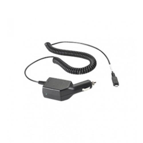 Cablu USB Motorola alimentator auto VCA400-01R