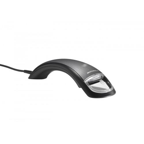 Cititor coduri de bare Motorola Symbol DS4800 USB negru