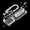 Acumulator + capac terminal mobil Symbol ES400, 3080 mAh