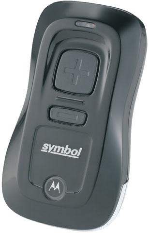 Cititor coduri de bare Motorola Symbol CS3000 USB