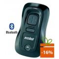 Cititor coduri de bare Motorola Symbol CS3070, 1D, USB, Bluetooth