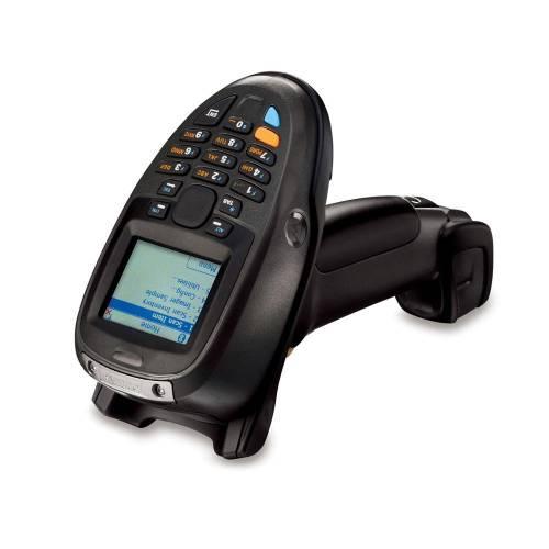 Cititor coduri de bare Motorola Symbol MT2090 USB cradle