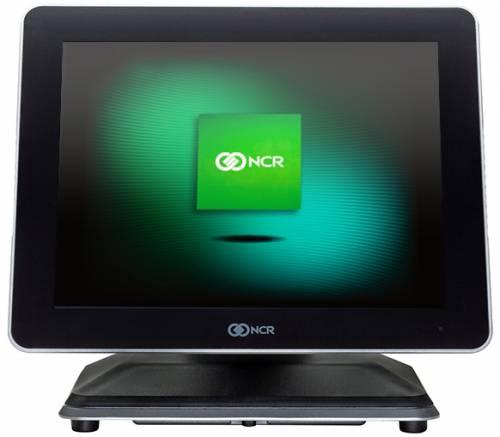 "Sistem POS touchscreen NCR RealPOS XR5 15"" 4GB 120GB SSD No OS"