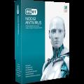 ESET NOD32 Antivirus v8, 1 an, 1 utilizator
