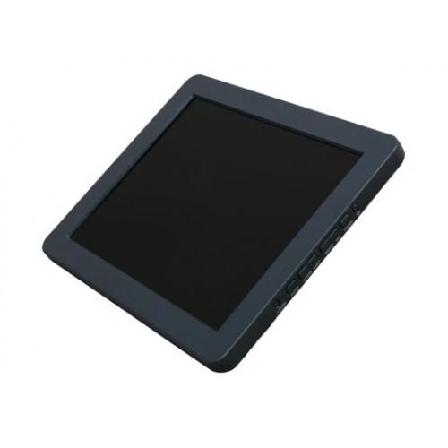 "Afisaj LCD Posbank AnyShop e2 12"" negru"
