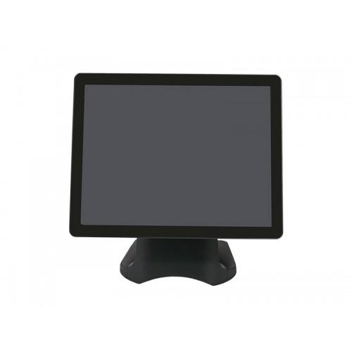 """Afisaj LCD Posbank Imprex Prime 15"""" alb"""