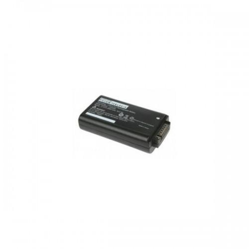 Acumulator terminal mobil Psion Ikon 7505
