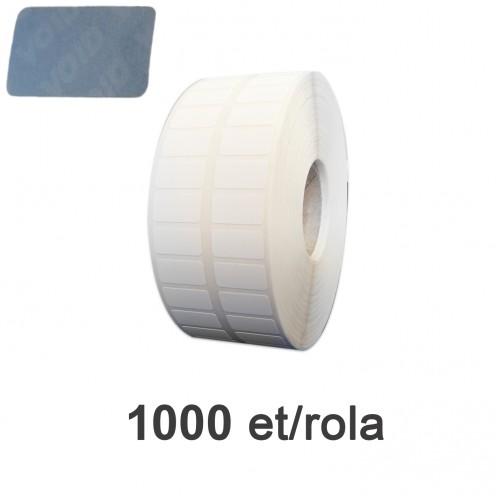 Role de etichete de sigiliu 20x10 VOID 1000 et./rola