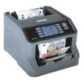 Masina de numarat bancnote Ratiotec Rapidcount S225 EURO