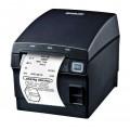 Imprimanta termica Samsung Bixolon SRP-F310