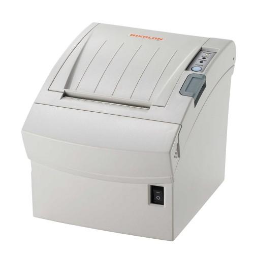 Imprimanta termica Samsung Bixolon SRP-350III LAN