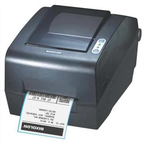 Imprimanta de etichete Samsung Bixolon SLP-T400