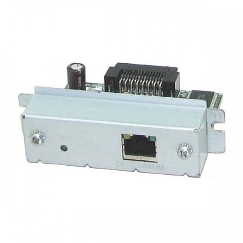 Interfata Samsung Bixolon Ethernet