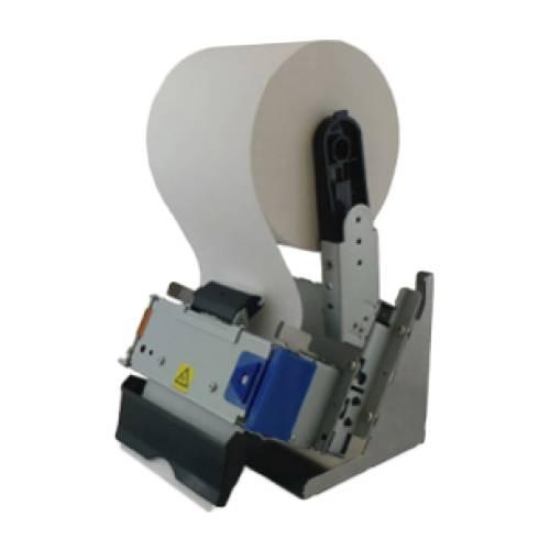 Imprimanta termica Sanei SK1-31