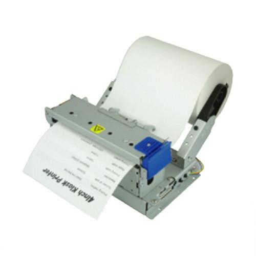 Imprimanta termica Sanei SK1-41 Presenter