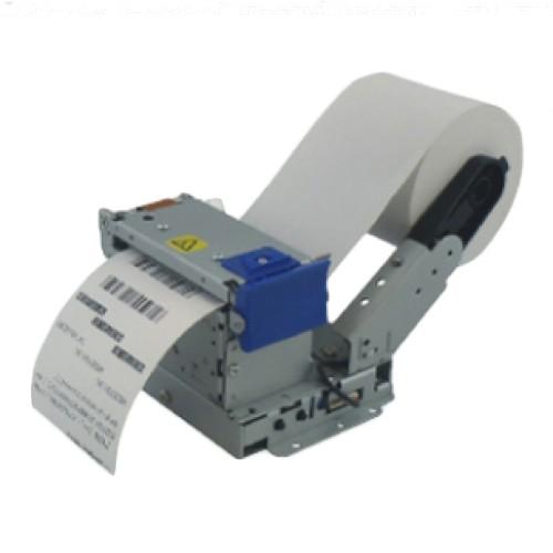 Imprimanta termica Sanei SK1-21 Vertical