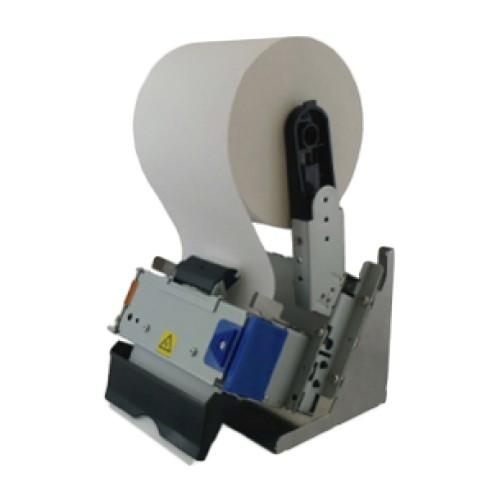Imprimanta termica Sanei SK1-31 Vertical