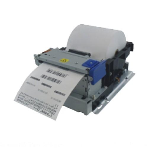 Imprimanta termica Sanei SK1-32 Drop-In