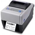 Imprimanta de etichete SATO CG408TT, 203DPI, Ethernet