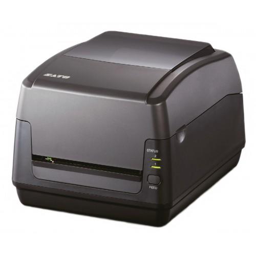 Imprimanta de etichete SATO WS408 TT 203DPI WiFi LAN
