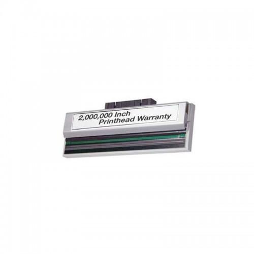 Cap de printare SATO CL612e