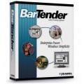 BarTender Enterprise Automation 2016, 3 Printers