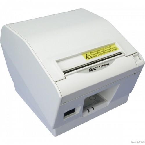Imprimanta termica STAR TSP847II RS232 alba