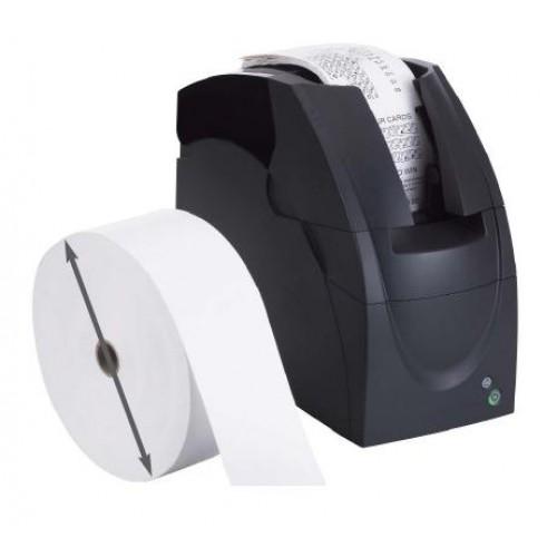 Imprimanta termica STAR TSP-L10 USB LAN