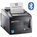 Imprimanta termica STAR TSP143IIIBI, Bluetooth, neagra