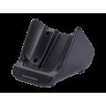 Cradle desktop pentru imprimanta Star SM-L200