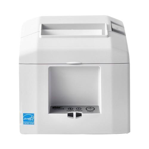 Imprimanta Termica Star Tsp651 Fara Interfata