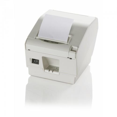 Imprimanta termica STAR TSP743IID Serial