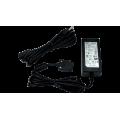 Alimentator imprimanta STAR Micronics DP8340