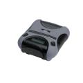 Imprimanta termica portabila STAR SM-T300i