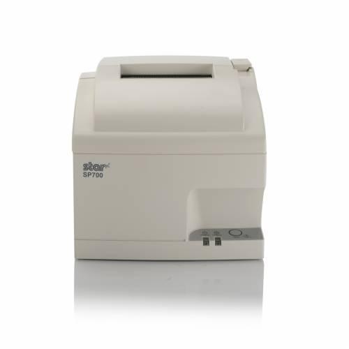 Imprimanta matriciala STAR SP712 Serial