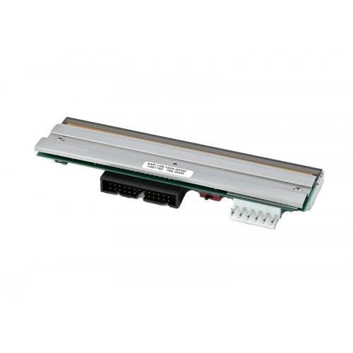 Cap de printare STAR Micronics TSP700 ver.I