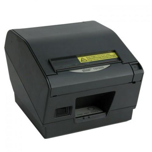 Imprimanta termica STAR TSP847II LAN WebPRNT