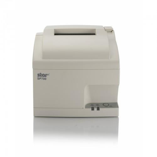 Imprimanta matriciala STAR SP712 fara interfata