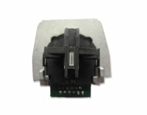 Cap De Printare Star Micronics Sp298