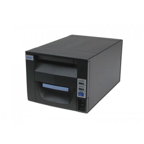 imprimanta termica star fvp-10 usb