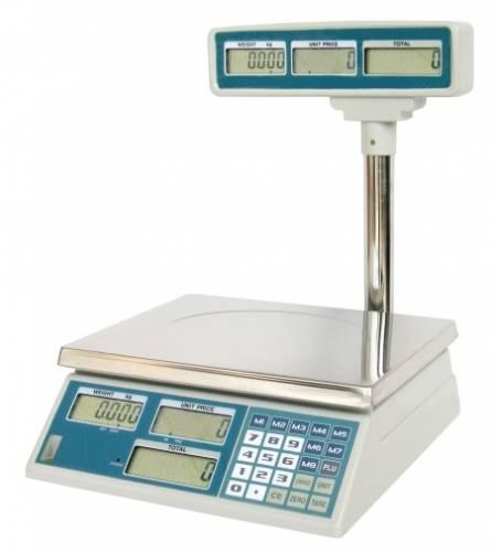 Cantar SWS SEPL 15/30 kg