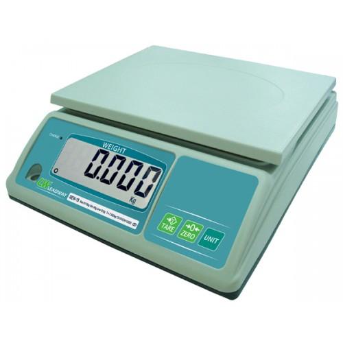 Cantar SWS MTW 15/30 kg