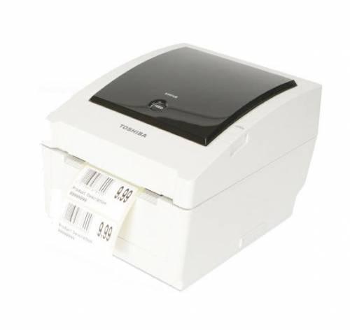 Imprimanta de etichete Toshiba B-EV4T