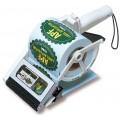 Aplicator de etichete Towa AP65-100
