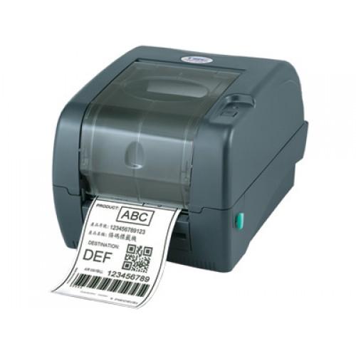 Imprimanta de etichete TSC TTP-247 Ethernet