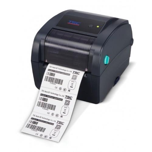 Imprimanta de etichete TSC TC200