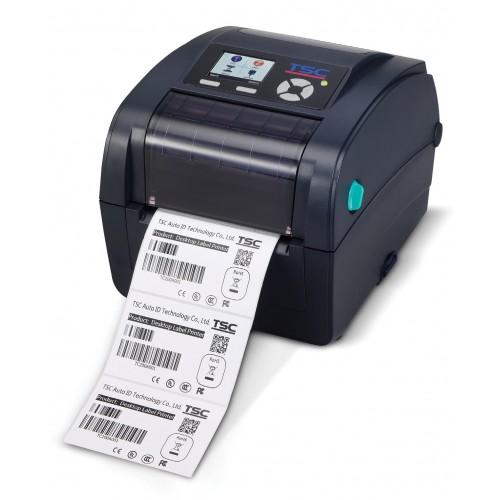 Imprimanta de etichete TSC TC210