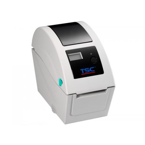 Imprimanta de etichete TSC TDP-225 Ethernet